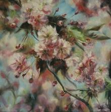 15. Cherry Blossom 2