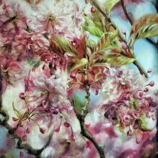 16. Cherry Tree ii