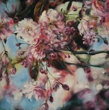 17. Cherry Tree iv